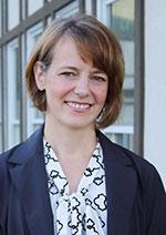 Shauna Voss