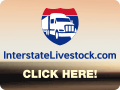 Click here to visit interstate livestock website